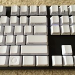 Varmilo VB87M Top Right Side